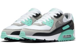nike-air max 90-dames-wit-cd0490-104-witte-sneakers-dames
