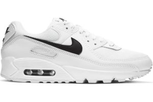 nike-air max 90-dames-wit-cq2560-101-witte-sneakers-dames