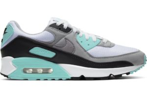 nike-air max 90-heren-wit-cd0881-100-witte-sneakers-heren