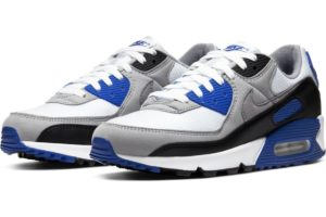 nike-air max 90-heren-wit-cd0881-102-witte-sneakers-heren