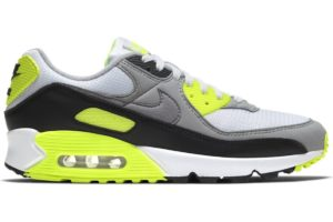 nike-air max 90-heren-wit-cd0881-103-witte-sneakers-heren
