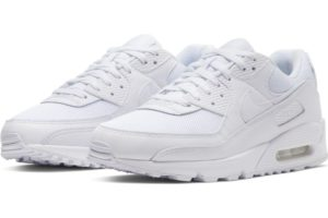 nike-air max 90-heren-wit-cn8490-100-witte-sneakers-heren