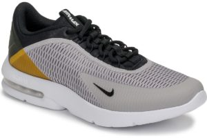 nike-air max advantage-heren-grijs-at4517-001-grijze-sneakers-heren