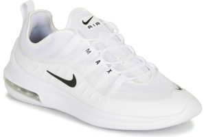 nike-air max axis-heren-wit-aa2146-100-witte-sneakers-heren