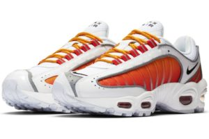 nike-air max tailwind-dames-wit-ck4122-100-witte-sneakers-dames