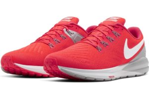 nike-air zoom-heren-rood-aa1636-601-rode-sneakers-heren