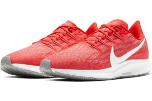 nike-air zoom-heren-rood-aq2203-602-rode-sneakers-heren