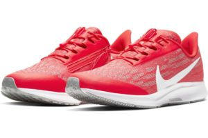 nike-air zoom-heren-rood-bv0613-601-rode-sneakers-heren