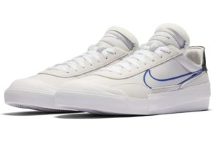 nike-drop type-heren-grijs-cq0989-001-grijze-sneakers-heren