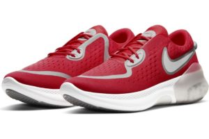 nike-joyride-heren-rood-cd4365-600-rode-sneakers-heren