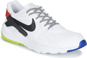 nike-ld victory-heren-wit-at4249-103-witte-sneakers-heren