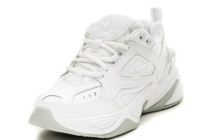 nike-m2k tekno-dames-wit-ao3108 100-witte-sneakers-dames
