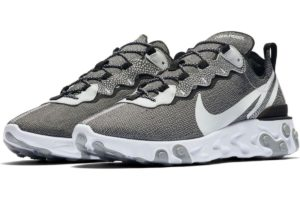 nike-react element-heren-wit-cd2153-100-witte-sneakers-heren