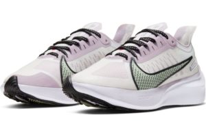 nike-zoom-dames-wit-bq3203-102-witte-sneakers-dames