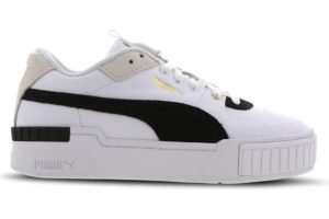 puma-cali-dames-wit-373080-01-witte-sneakers-dames