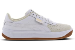 puma-california-dames-wit-368135-01-witte-sneakers-dames