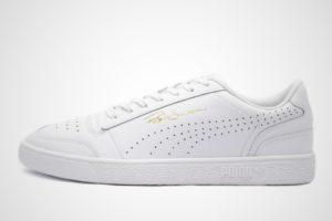 puma-ralph sampson-heren-wit-371591-01-witte-sneakers-heren