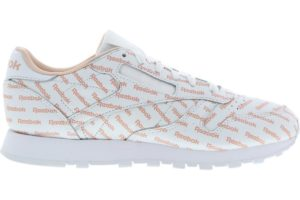 reebok-classic-dames-wit-cn1854-witte-sneakers-dames