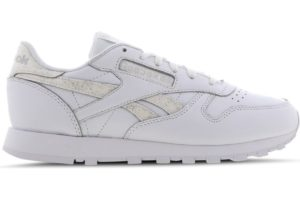 reebok-classic-dames-wit-cn4021-witte-sneakers-dames