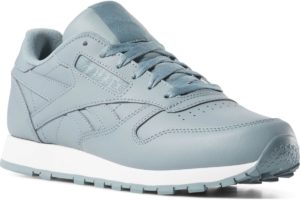 reebok-classic leather-Dames-blauw-CN7606-blauwe-sneakers-dames