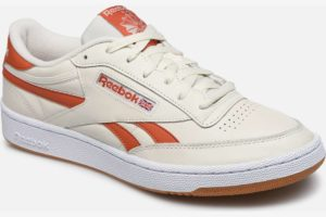 reebok-club c-heren-wit-FW3599-witte-sneakers-heren