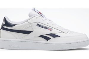 reebok-club c revenge-Heren-wit-FX0903-witte-sneakers-heren