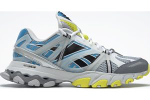 reebok-dmx trail shadow-Unisex-wit-FW3405-witte-sneakers-dames