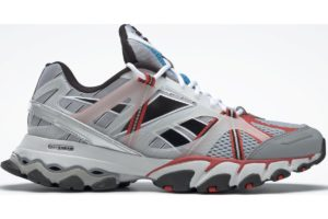 reebok-dmx trail shadow-Unisex-wit-FW3406-witte-sneakers-dames