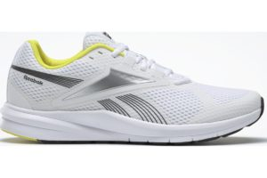 reebok-endless road 2.0-Heren-wit-EH2654-witte-sneakers-heren