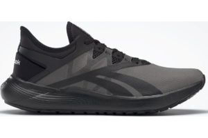 reebok-floatride fuel run-Heren-zwart-EF6900-zwarte-sneakers-heren