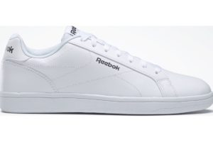 reebok-royal complete cln-Heren-wit-CM9104-witte-sneakers-heren
