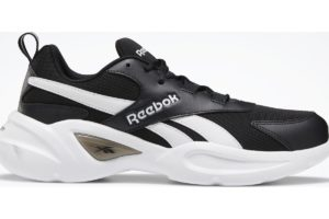 reebok-royal ec ride 4.0-Unisex-zwart-EF7765-zwarte-sneakers-dames