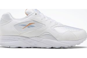 reebok-torch hex-Dames-wit-EH0987-witte-sneakers-dames