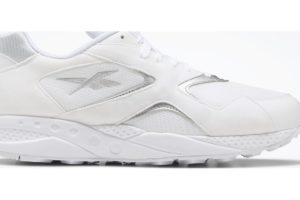 reebok-torch hex-Unisex-wit-EF3182-witte-sneakers-dames