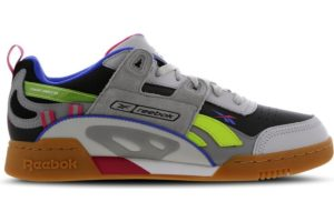 reebok-workout-heren-grijs-dv5497-grijze-sneakers-heren