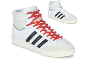 adidas-americana-dames-wit-eg5784-witte-sneakers-dames