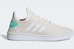 adidas-court-adapt-dames-wit-EG4077-witte-sneakers-dames