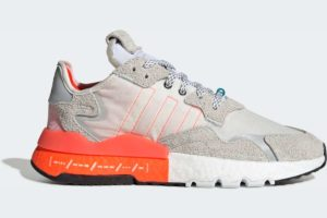 adidas-nite-jogger-dames-wit-EH0249-witte-sneakers-dames