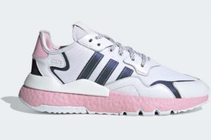 adidas-nite-jogger-w-dames-wit-EG7942-witte-sneakers-dames