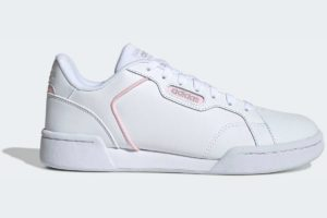 adidas-roguera-dames-wit-EG2662-witte-sneakers-dames