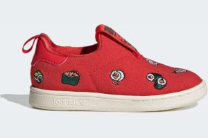 adidas-stan-smith-360-meisjes