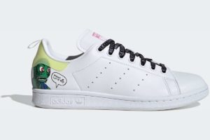 adidas-stan-smith-dames-wit-EG5152-witte-sneakers-dames