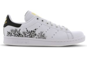 adidas-stan smith-dames-wit-fx3596-witte-sneakers-dames