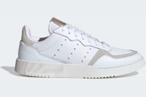 adidas-supercourt-dames-wit-EF5927-witte-sneakers-dames
