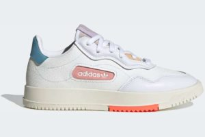 adidas-supercourt-premiere-w-dames-wit-EF5918-witte-sneakers-dames