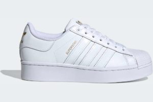 adidas-superstar-bold-dames-wit-FV3334-witte-sneakers-dames