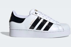 adidas-superstar-bold-dames-wit-FV3336-witte-sneakers-dames