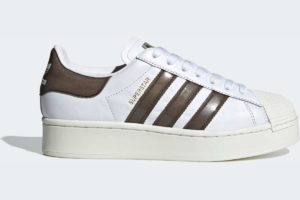 adidas-superstar-bold-dames-wit-FV3356-witte-sneakers-dames