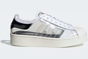 adidas-superstar-bold-dames-wit-FV3361-witte-sneakers-dames