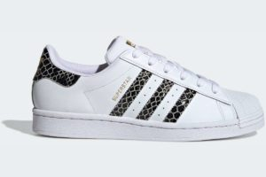 adidas-superstar-dames-wit-FV3294-witte-sneakers-dames